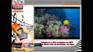 KID ABELHA - Nada Sei ( CD Completo - Coletania em MP3)