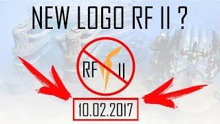 RF II Online - RF ONLINE 2 ВСЯ ИНФОРМАЦИЯ ЗА ГОД. ЧТО, ГДЕ, КОГДА?