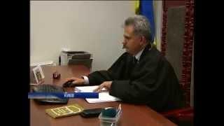 Решение суда по банку Форум - Подробности - Интер - 26.06(, 2014-06-26T20:21:57.000Z)