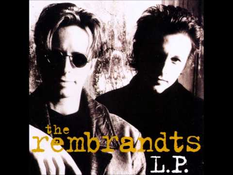 The Rembrandts - Ill be there for you (Friends Theme)