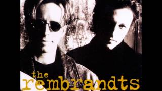 The Rembrandts - I