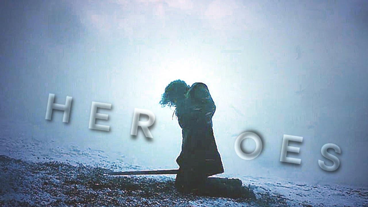 'Game of Thrones': Nine Unlikely Heroes For Season 7