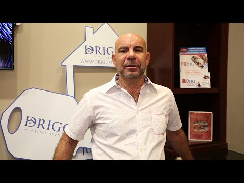 Las Vegas Prime Land for Sale Development Opportunity