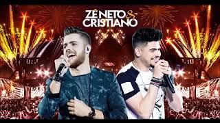 Baixar Ze Neto e Cristiano músicas novas 2018