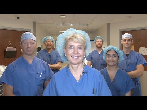 US News & World Report Best Hospital Rankings 2017-2018 - Wills Eye Hospital