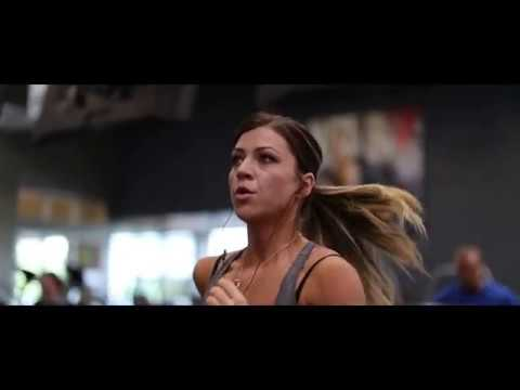 VASA Fitness South Jordan