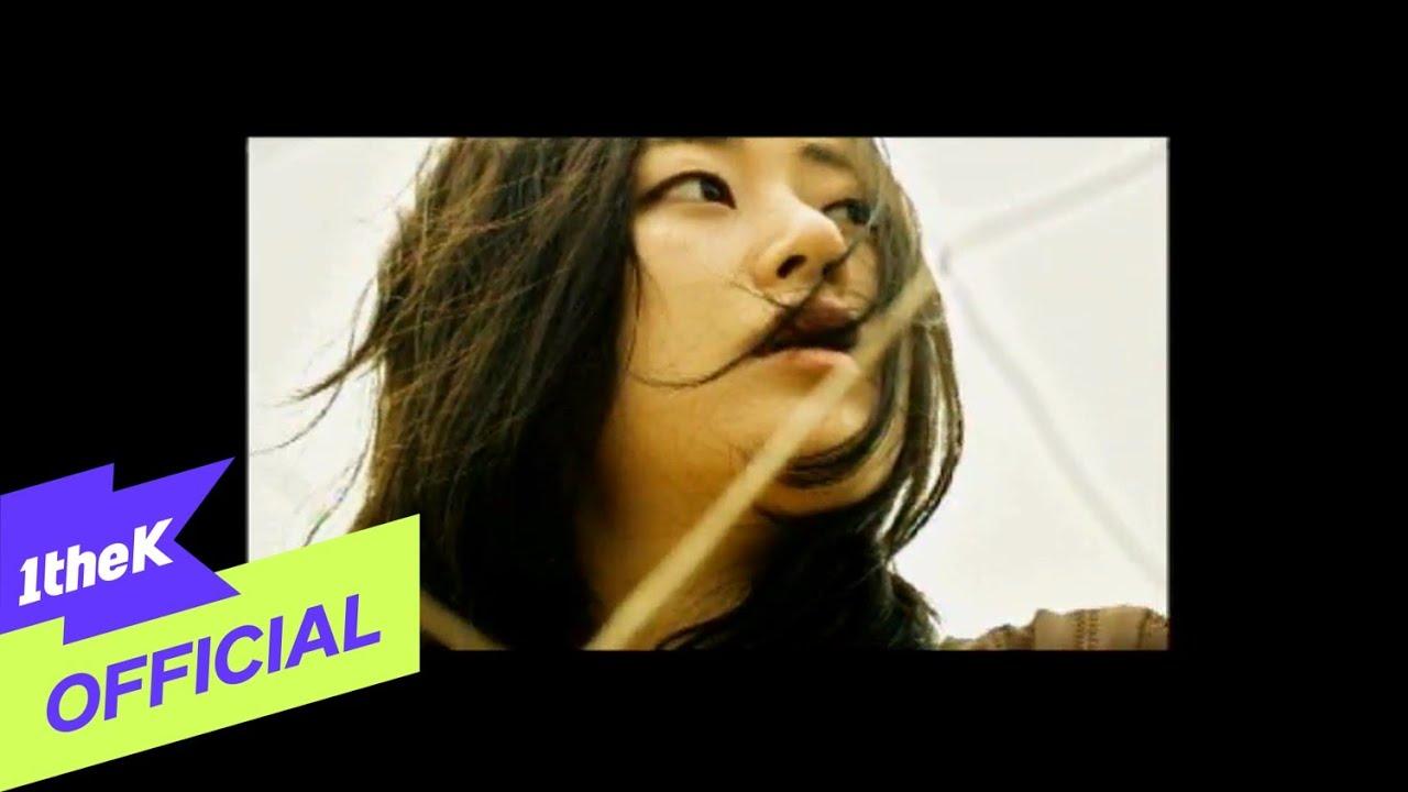 [MV] KCM _ Dear My Eunyoung(은영이에게)