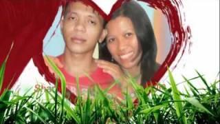 Download lagu Pag ibig Ko y Pansinin By Carmela Faith Cuneta with lyrics MP3