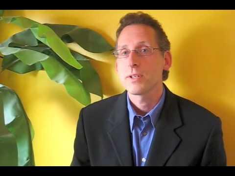 Introduction to Technology & Spiritual Practice Program