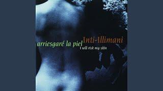 Play Arriesgare La Piel (I Will Risk My Skin)