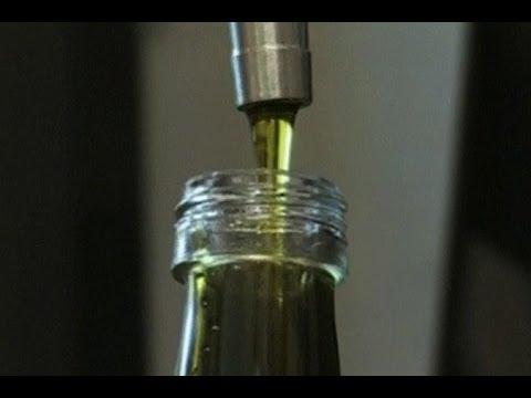 Польские учёные открыли масло, предотвращающее рак и диабет (новости) http://9kommentariev.ru/