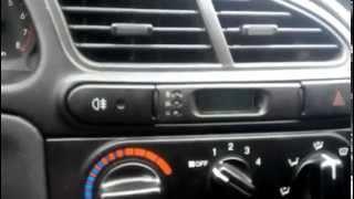 Ланос.Как завести машину(прикурить)(В этом видео показано как завести автомобиль без специальных проводов,а обычной проволокой алюминиевой..., 2015-04-02T16:11:25.000Z)
