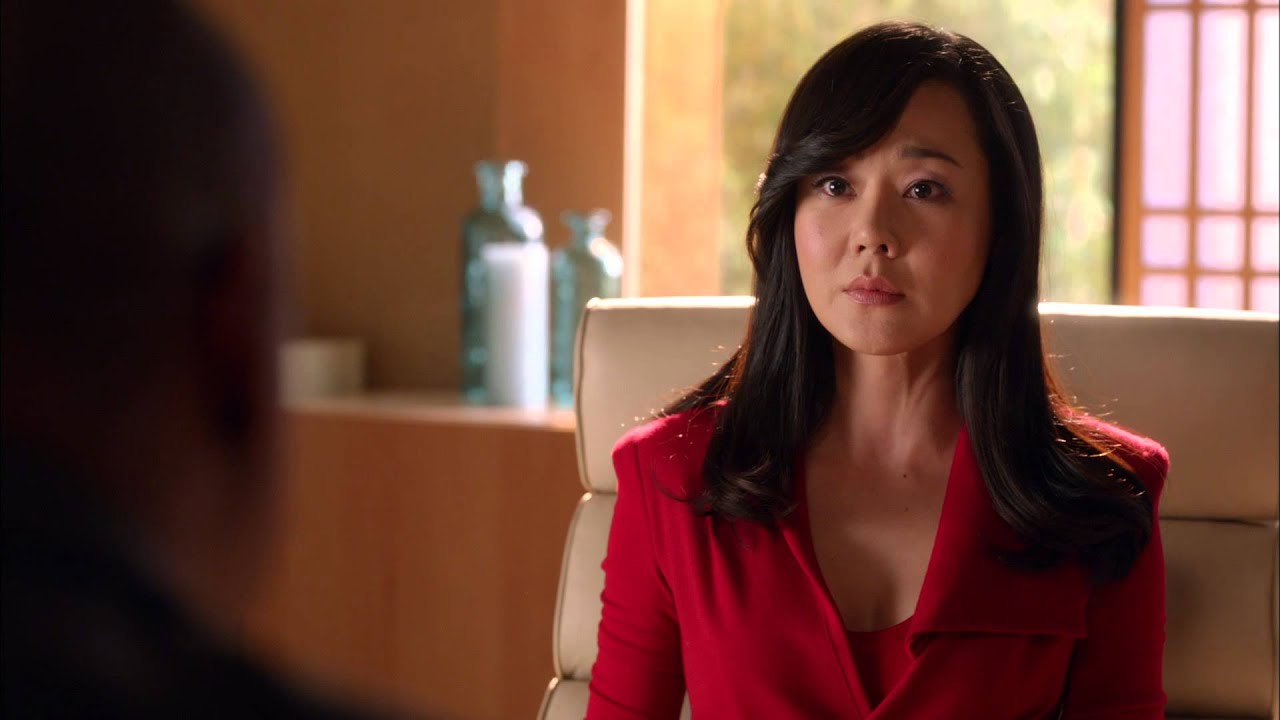Download MISTRESSES Episode #12 Clip: Is Karen Losing Her License? (Airs Sept. 2 9|8c! on ABC!)