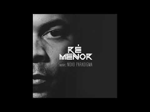 RÉ MENOR Feat Trocadilho/Espalha/Tuka/Zulu/Dj Flip - Os 6