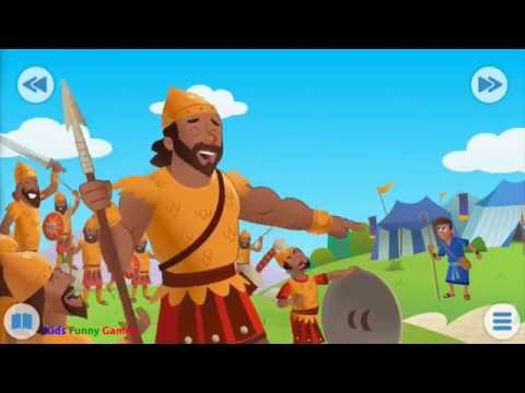 CONVERT VIDEO DARI 2GB ke 300mb - Wondershare UniConverter Video Converter from YouTube · Duration:  11 minutes 13 seconds