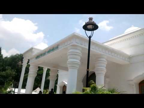 Tamilnadu tourism.TamilNadu Tourism | Tour to South India | Tourist attractions at TamilNadu