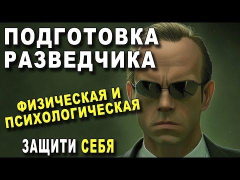 История России с древнейших времен до наших дней. Под ред