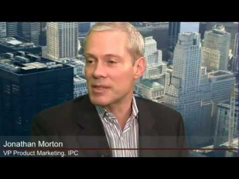 TabbForum Interview: Latest in BCP Strategies for Capital Markets