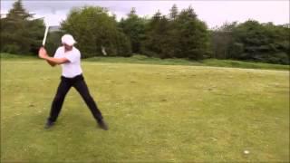 Спорт  экстрим  Экстремальное видео
