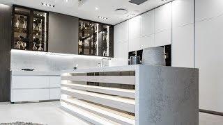 Home Styling Guide by Grundig   Stiluri: Minimalism (2018)