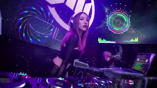 Download lagu Chinese Dj Remix 2019 50首精選歌曲 超好聽 文EDM Nonstop精选 Nonstop Chinese Mix 2019 2019年最火的50首歌曲 MP3
