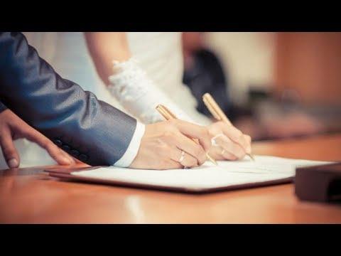 مابين معارض وموافق هل من نهاية سعيدة لزواج اللاجئين من الأجانب؟ - حقيبة سفر  - 17:59-2020 / 2 / 23