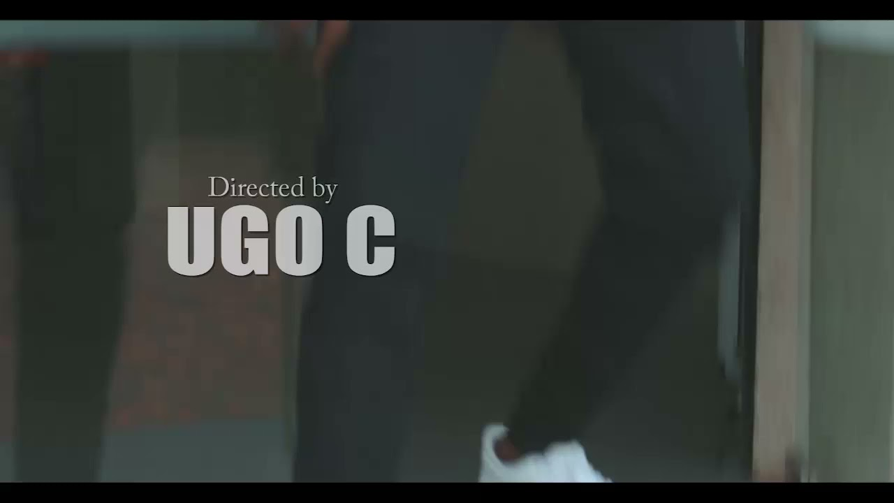 Download Couplet_AG first son (Official video)