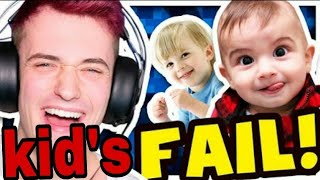 whatsapp funny video