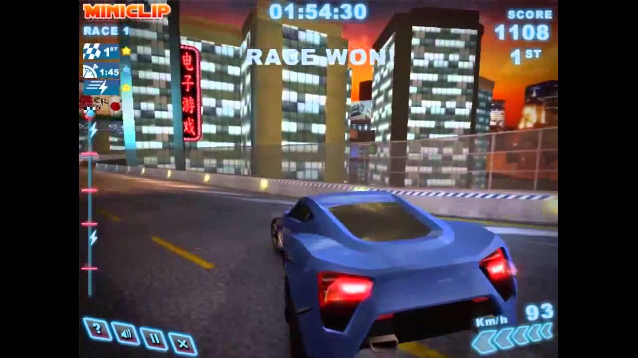 Автоботы онлайн игры гонки игры стрелялки на двоих для взрослых онлайн