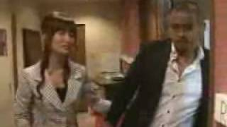 第2回松田陽子チャリティーライブ ~格闘家 ホイス・グレイシー~ 2008...