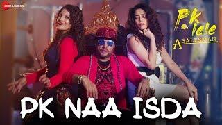 PK Naa Isda PK Lele A Salesman Nayab Ali Mp3 Song Download