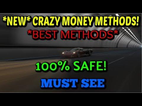 forza horizon 4 money cheat - GameVideos