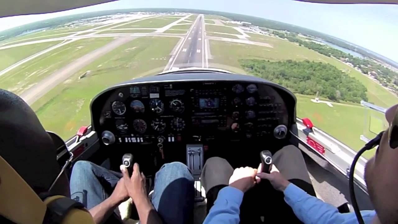 Image result for flying a plane