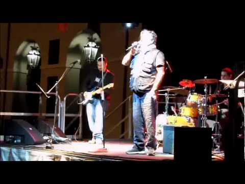 Ugo Conti & Marco Milano - Live Music in Azeglio (TO)