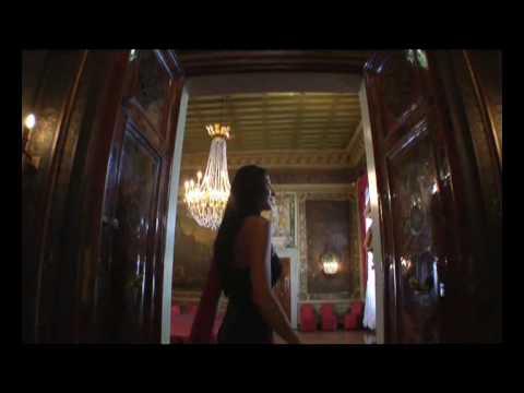 Video Di venezia casino