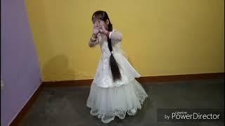 Gambar cover Prem ratan dhan payo a dance by kritika Singh