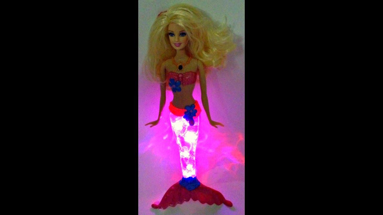 279 моделей. Купить куклы moxie для девочек недорого с доставкой по всей россии в интернет-магазине игрушки тут.