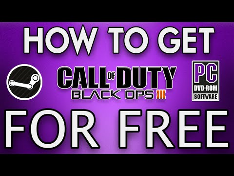 Download Call of Duty Black Ops 4 on PC