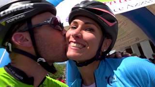 XII° Gf Terre dei Varano 12.07.2020 - video promo