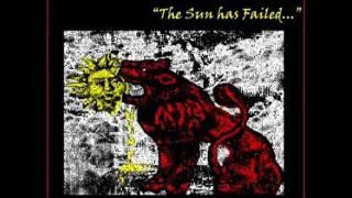 Ordo Lacrima Christi - 23 de Junio de 1649 [An Eternal Sunset Remix] [By Hexonxonx]