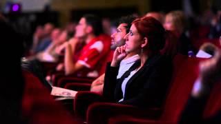L'Elogio dell'Ignoranza | Piero Formica | TEDxBologna