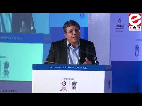 Dr Ravi Gupta, CEO, Elets Technomedia Pvt. Ltd