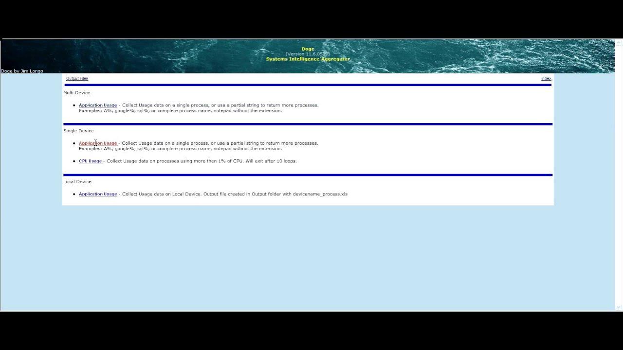 Hotfix verify and Install - YouTube