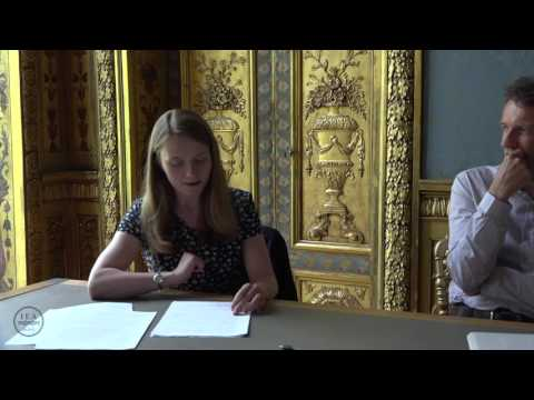 Popular Videos - Orsay & University of Paris-Sud