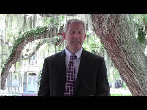 Quiet Title in Florida - Common Questions about Tax Deed Quiet Title in Jacksonville Florida