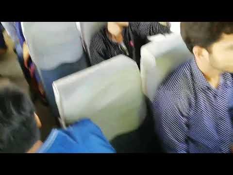 Japonise girls bus train car sexclip