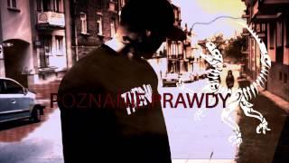 R pro- Ghetto promo prod.maxiu beat