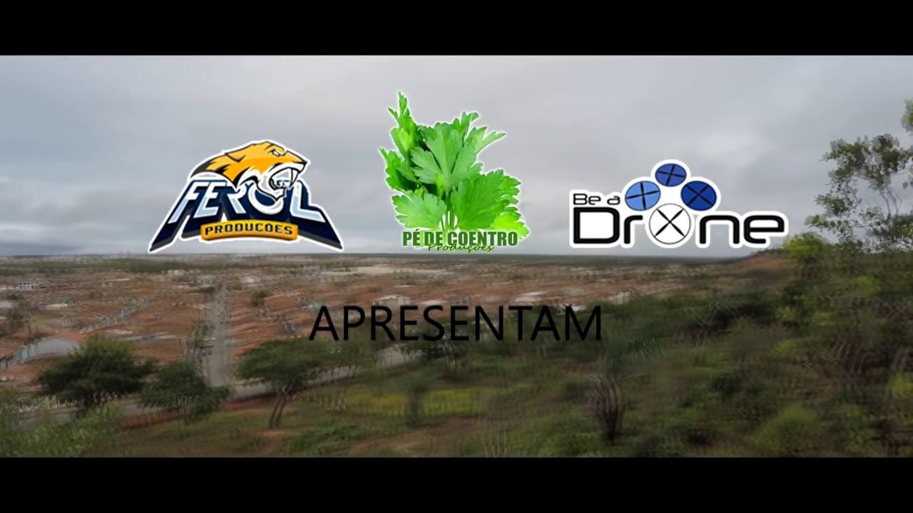R A R - Esse Sistema é Osso (Part  Sistema CRUEL) by FB Do Rap