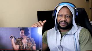Qorygore - The Beast (Official Music Video) | REACTION!!!