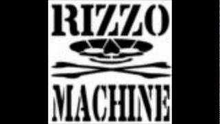 Philly Shreds Gang War- Rizzo Machine